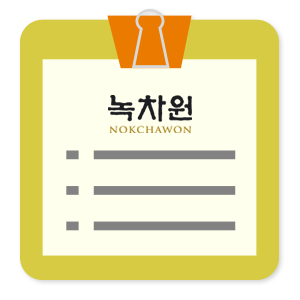 mobile_icon_1