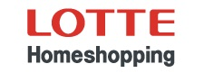 Lotte Homeshopping CI