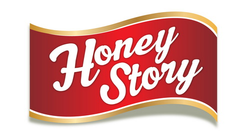 nokchawon_honey_story bi